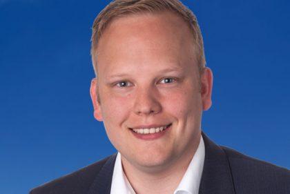 Fabian Bodenstab