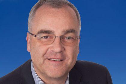 Peter Friedsch